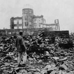 Justiça do Japão reconhece vítimas da chuva radioativa de Hiroshima