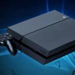 Sony confirma fim da fabricação de PS4 no Japão
