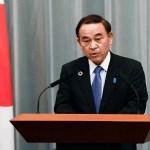 Japão cria ministério para cuidados com a saúde mental