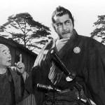 O cinema como marca da cultura e visão de mundo do Japão