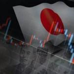 Preços no atacado do Japão tem a maior alta desde 2008