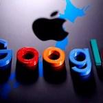 Japão investiga Apple e Google por monopólio de sistema operacional