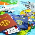 Japão segue com o passaporte mais poderoso do mundo; Brasil cai para 20º