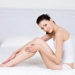 """Tips para evitar las """"piernas pesadas"""""""