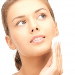 Cómo tratar la piel atópica