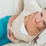 Soluciones rápidas y efectivas para los dolores de estómago