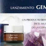 Gemaliv – Presentación de nuestro último lanzamiento