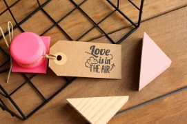 bodas_sellos_invitaciones_originales_craft_diy_hermanas_bolena_1