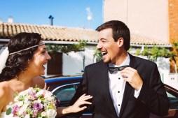 Tatiana y Sergio (58)