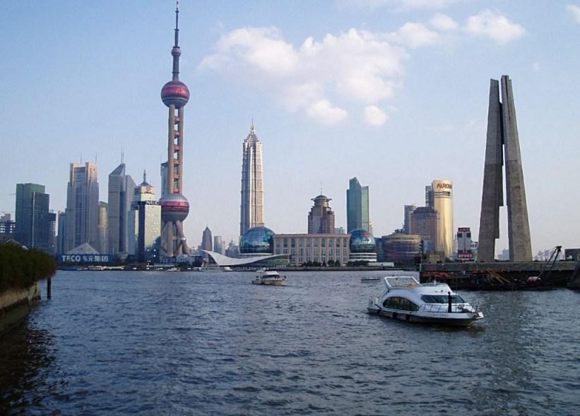 shanghai11-1024x736