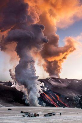 volcano_eyjafjalljokull