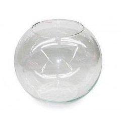Peceras de Cristal