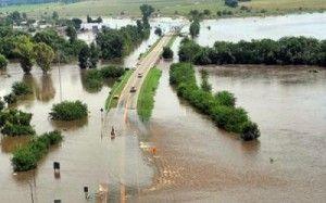 elnorte5036ec0805044_inundacion