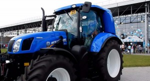 tractor.nh