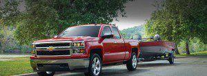 2015-chevrolet-silverado-1500-fuel-efficient-truck-trims-well-main-1480x551