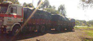 i17620-camion-631x280