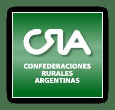 logo_232x222