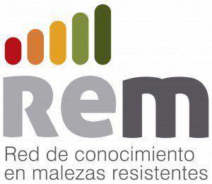 Logo-REM