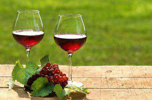 copa_vino_muralesyvinilos_4255471__Monthly_XL
