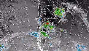 tormenta smn2