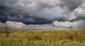 tormenta_en_la_ruta
