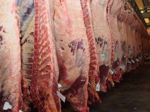 carne FrigorificoMediasReses-1024x771