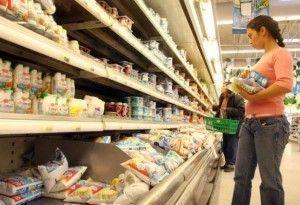 leche_lacteos_supermercado_gondola