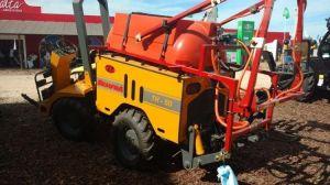 produmat_tractor_de_atras mundoagrocba 056966