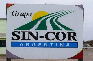 Sin-Cor