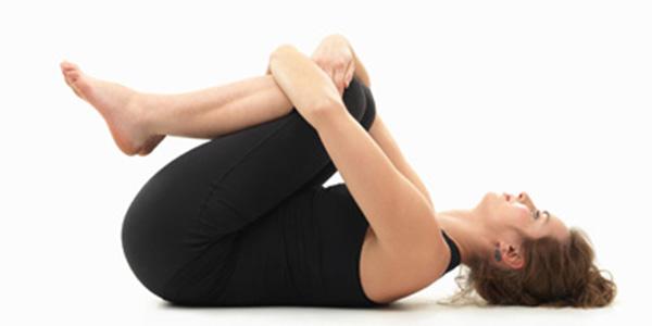 postura-easing