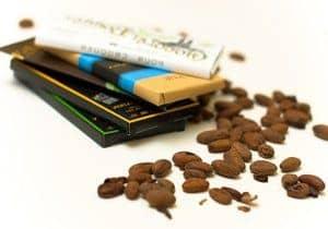 remedio del chocolate