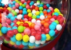 gum remédio
