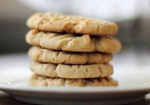 remedio casero con galetas