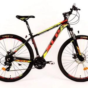 Bici SLP 200PRO
