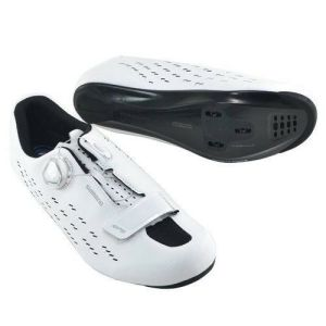 zapatillas rp 501 con traba
