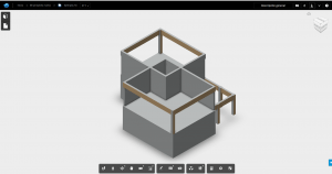 autodesk a360 revit tablet bim