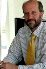 Antonio R. Díaz Fipse