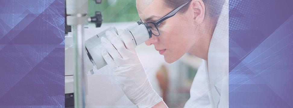 Fondo beneficios de la biotecnología