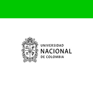 Logo UNal Ibun