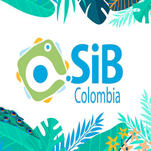 Sibcolombia