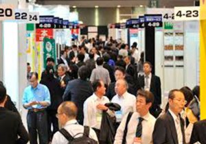 Biotech Japan