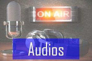 Fondo sección audios Mundobiotec
