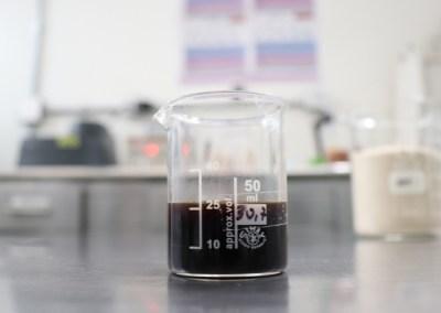 Bioqueratina