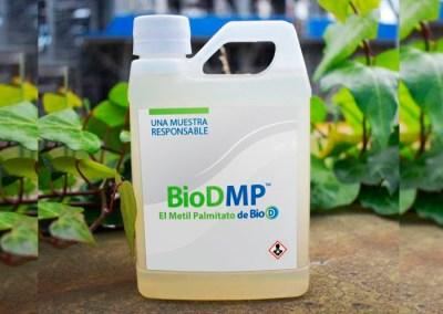 BioDMP
