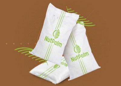 NutPalm