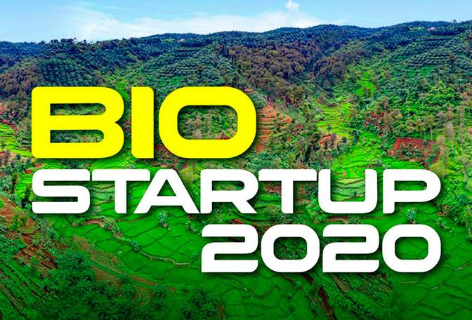 BioStartUp2020