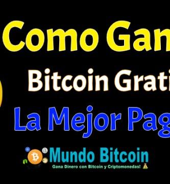 btcclicks gana bitcoin gratis viendo anuncios todos los dias