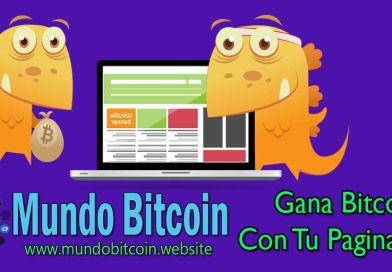 Coinzilla   Gana Bitcoin Con Publicidad en tu Pagina Web