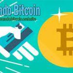 compra y vende bitcoin