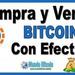 localbitcoins comora y vende bitcoin de forma segura y confiable